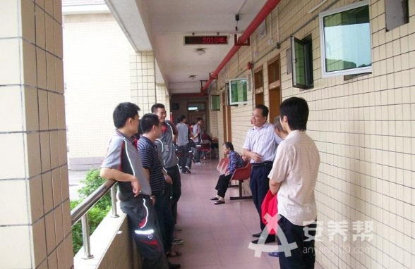 深圳9.png
