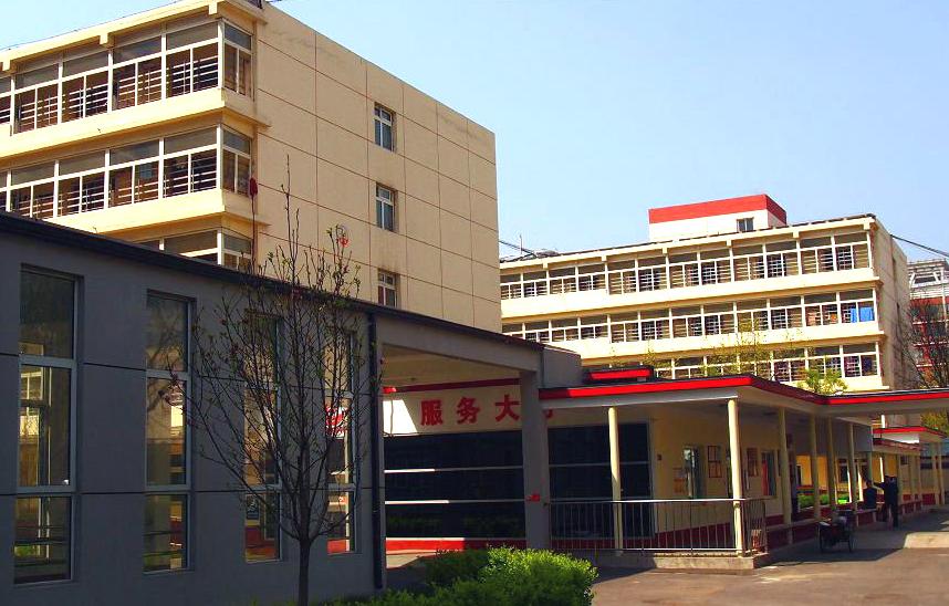 北京市順義區社區服務總中心1.png