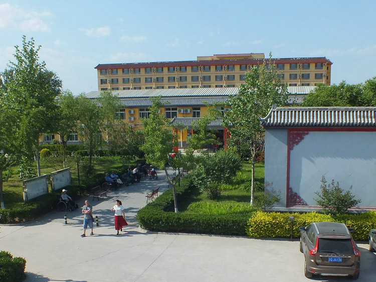 北京市大興區福提園養老院1.jpg