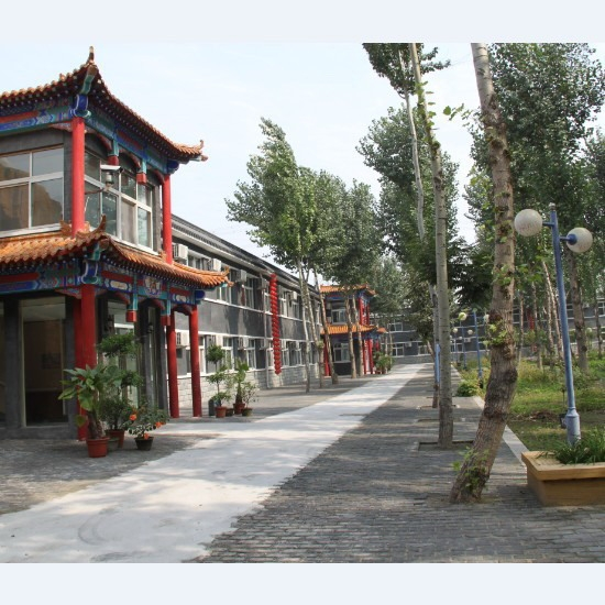 北京市朝陽區康輝老年公寓1.jpg