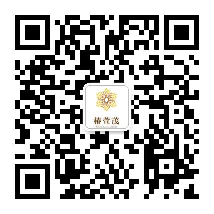 微信�D片_20190518102411.jpg