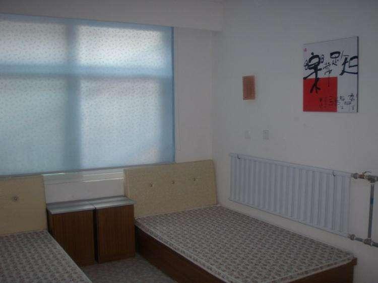 心家园家居式老年连锁公寓