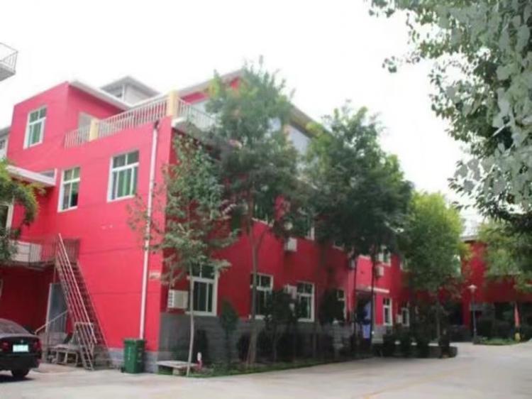 ��林�v而三十三重天臣老年公寓