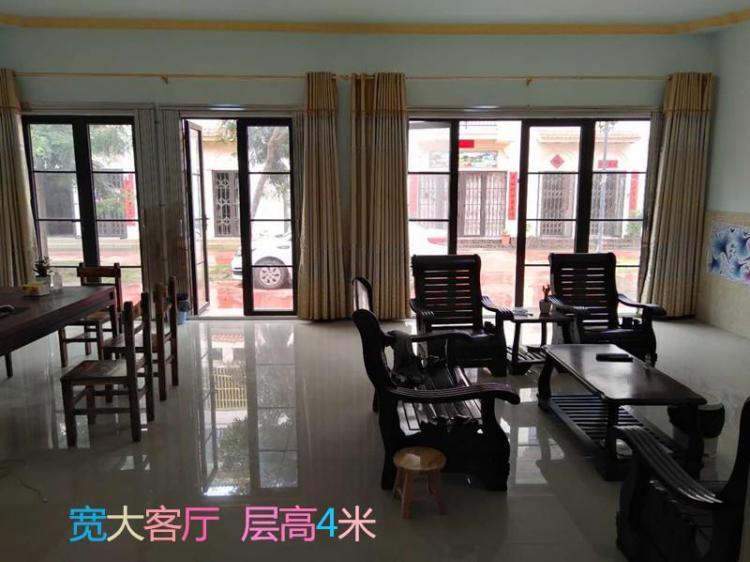 三亚四季海棠养生公寓