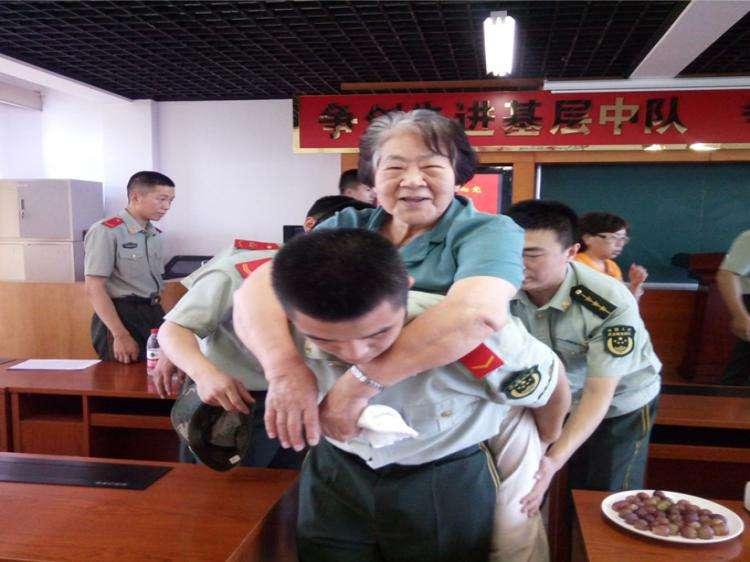 佰仁堂•上海青墩养老院