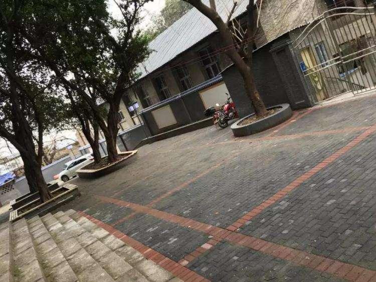 南岸区龙门浩街道阳光家园社区养老服务中心