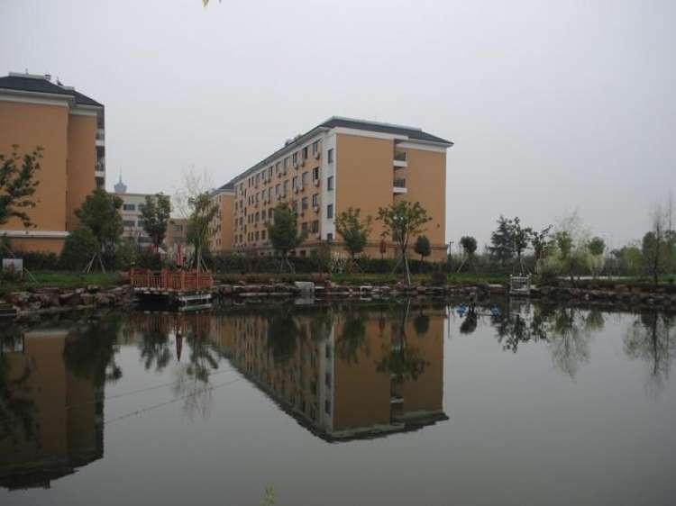 杭州怡养医院