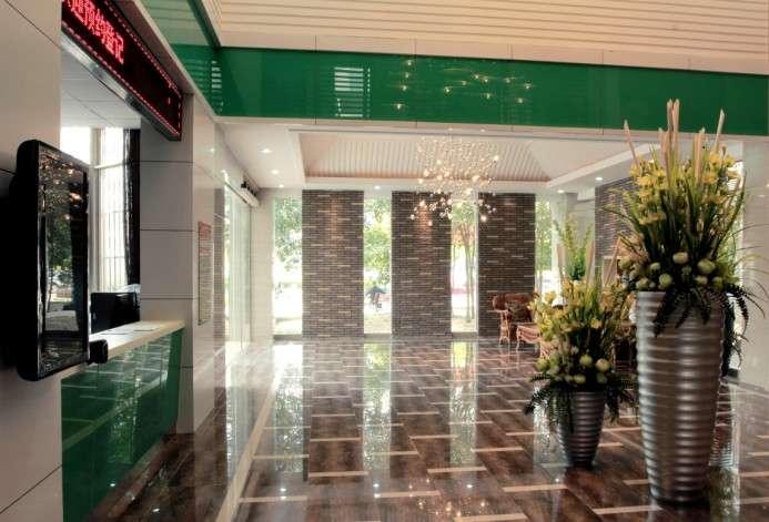 南京雅禾老年公寓