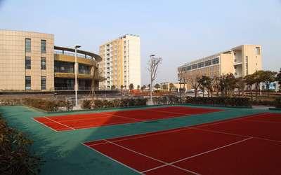 江苏省老年公寓