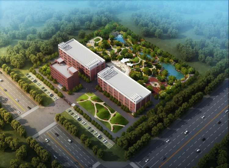 郑州市祥和瑞乐养老院