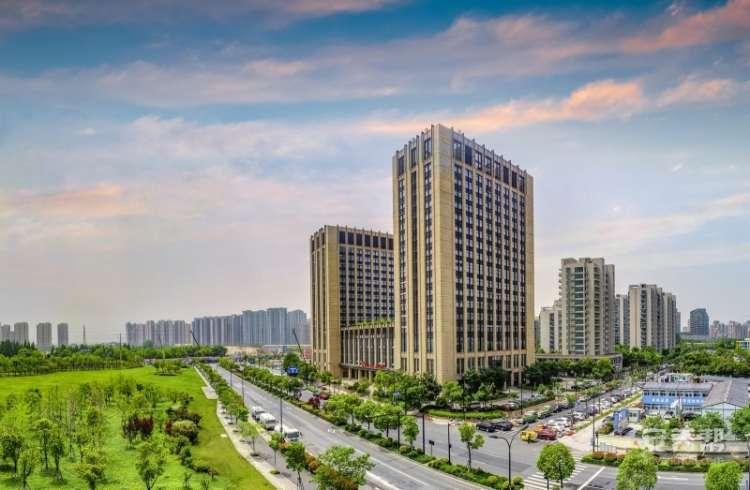 杭州朗颐国际医养中心