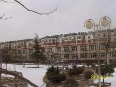 济南祥和苑老年公寓