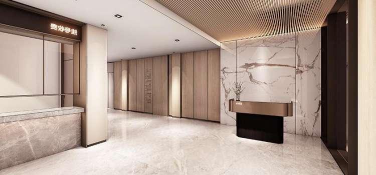 上海理想护理院—R