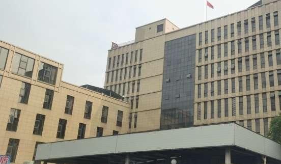 杭州同安醫院護理院