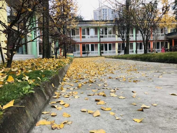 崇州市正好养老服务中心
