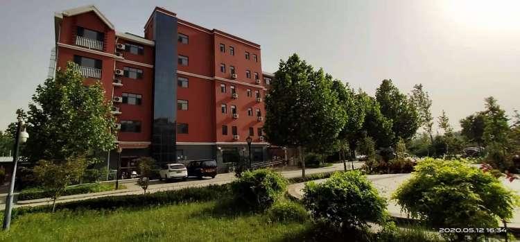 北京雅布伦养老院