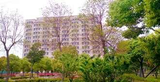 上海寶濟護理院