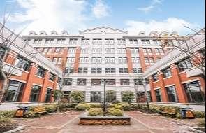 上海宝山月浦恬逸养老院