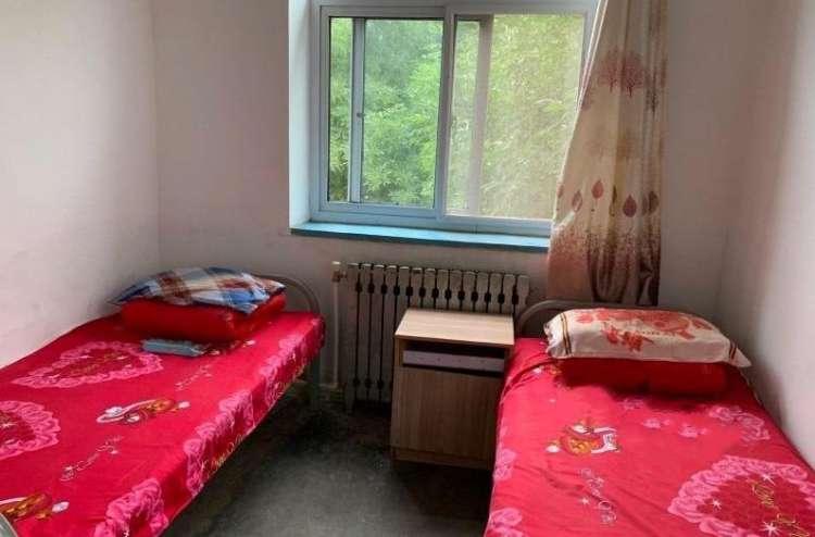天津市河东区广宁路老年公寓
