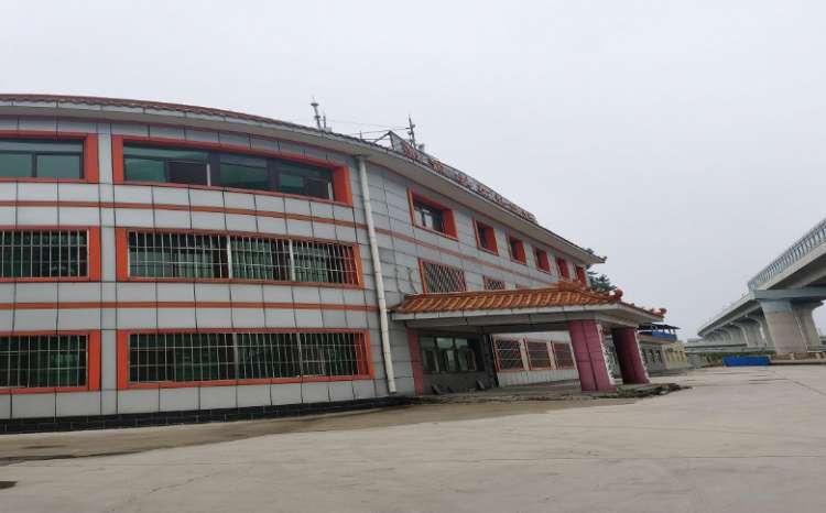 北京市房山區麗昆老年護理院