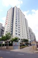 上海虹口区银康老年公寓外景图片