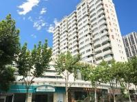 上海虹口区银康老年公寓图片