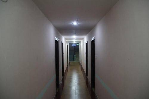 海南圆康园养生公寓环境图片