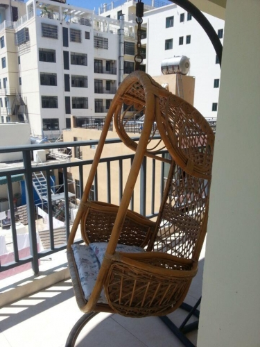 三亚月亮湾海景度假公寓设施图片