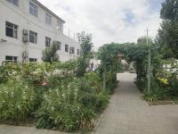 北京丰台区看丹老年公寓环境图片