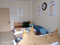 北京丰台区看丹老年公寓服务图片