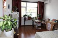 北京丰台区看丹老年公寓房间图片