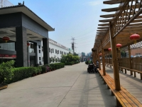 北京丰台区看丹老年公寓外景图片