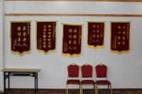 北京丰台区看丹老年公寓证书图片