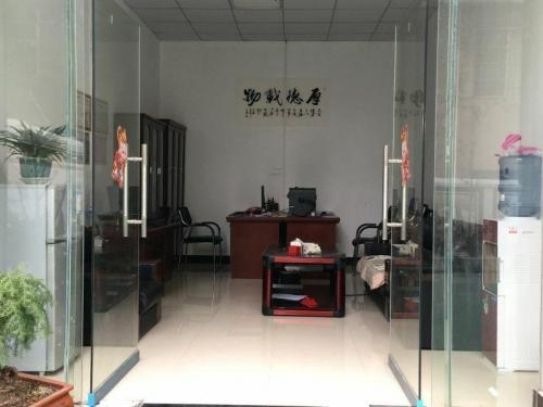 贵阳市天伦敬亲老年公寓环境图片