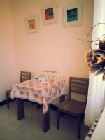 千禾養老(回龍觀院)房間圖片