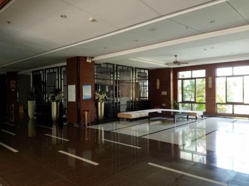 清水湾逸庭精品酒店设施图片