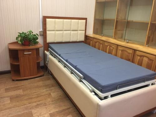 天津陶乐家养老机构(南开区)房间图片