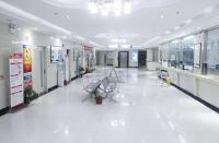 上海奉爱老年护理医院(上海奉爱护理院)环境图片