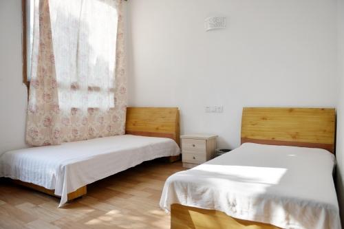 南岸区丰源老年公寓房间图片