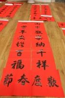 远洋·椿萱茂(广州兴业)老年公寓   (失智照护旗舰店)活动图片