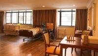 远洋·椿萱茂(广州兴业)老年公寓   (失智照护旗舰店)图片