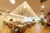 远洋·椿萱茂(广州兴业)老年公寓   (失智照护旗舰店)设施图片