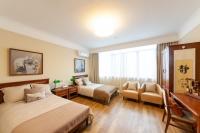 远洋·椿萱茂(广州兴业)老年公寓   (失智照护旗舰店)房间图片