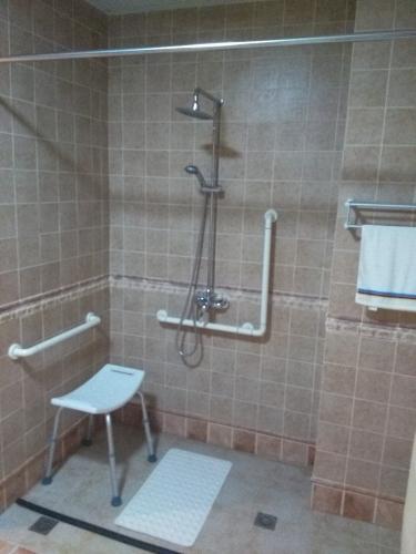合众优年养老社区-武汉社区房间图片