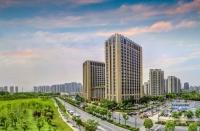 杭州朗颐国际医养中心外景图片