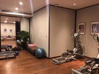 杭州萬科海月隨園嘉樹養老公寓設施圖片