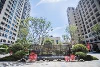 杭州萬科海月隨園嘉樹養老公寓環境圖片