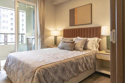萧山区海月随园嘉树老年公寓房间图片