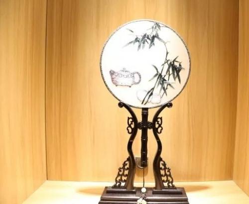 银城东方颐年·象山颐养中心环境图片