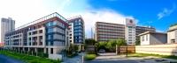 北京幸福頤養護理院外景圖片